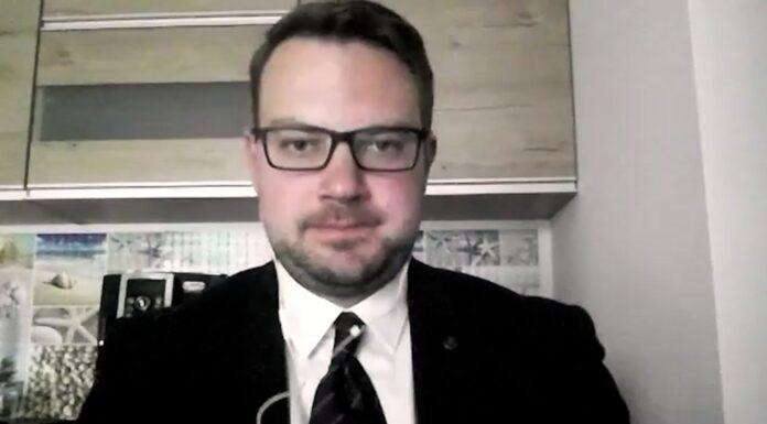 Dr hab. K. Koźmiński: Frankowicze nie mogą liczyć na darmowy
