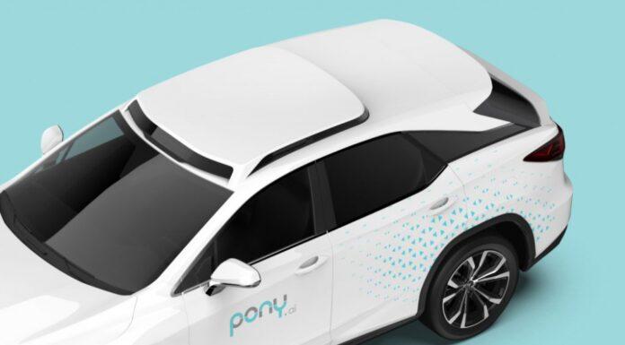 Czujniki laserowe nowej generacji zmieniają oblicze autonomicznych pojazdów. Wyposażone w