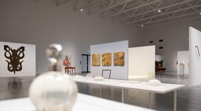 GUS: Liczba gości w muzeach spadła o prawie 60 proc.