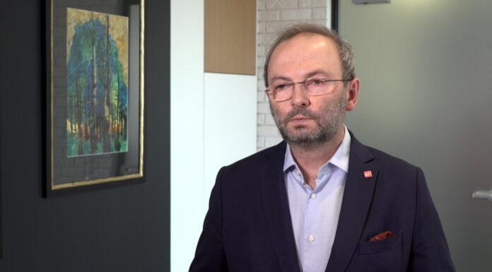 75 proc. usług rehabilitacyjnych w Polsce jest realizowanych komercyjnie. Fizjoterapeuci