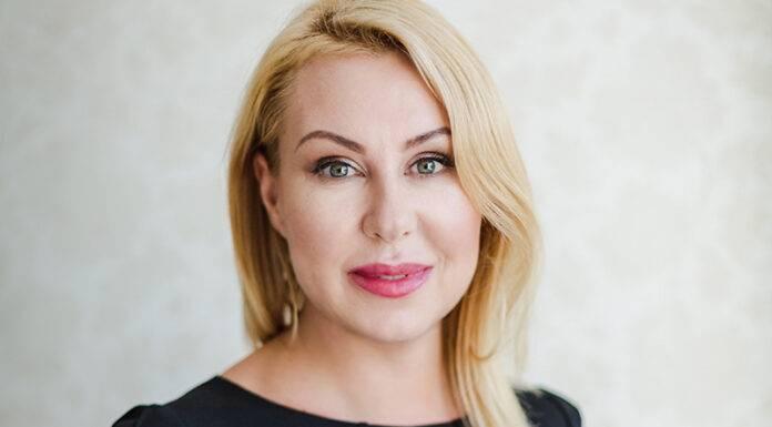 Joanna Szyman