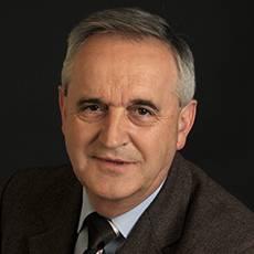 Mirosław Luboń – Dyrektor Generalny Stowarzyszenia PSSB