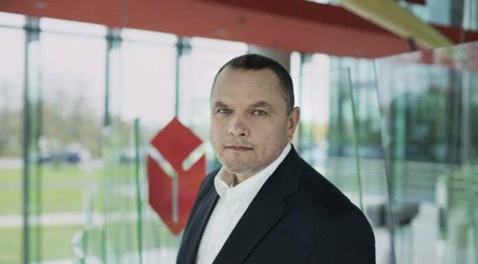 Rafał Nawłoka