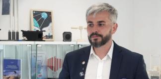 Polska firma zapowiada podbój kosmosu. W perspektywie kilku lat chce