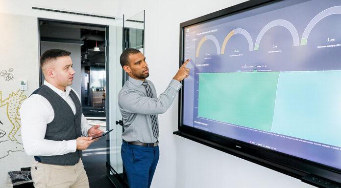 Fundusz Satus Starter inwestuje w zwycięzców prestiżowego akceleratora MIT EF CEE