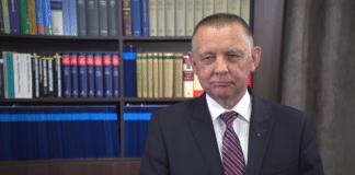 Marian Banaś: W przyszłym roku szczegółowe kontrole tarcz covidowych. Pomoc