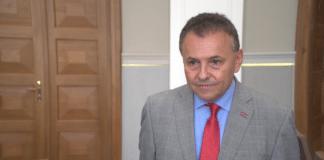 W. Orłowski: Pandemia spowodowała ogromne wzrosty deficytu i długu. Dalsze