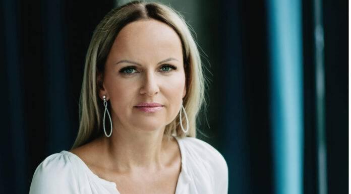 Anna Rynkiewicz managerplus