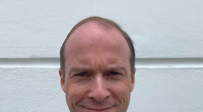 Ben Laidler – strateg ds. rynków globalnych w eToro