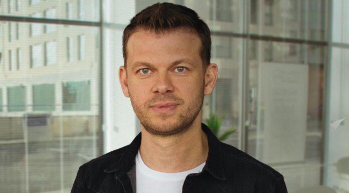 Evgenij Kirichenko, Gremi Personal