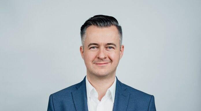 Jacek Zarzycki