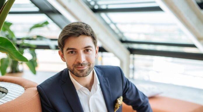Matthieu Bondu