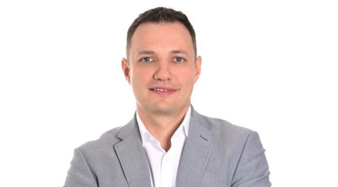 Pawel Janczura