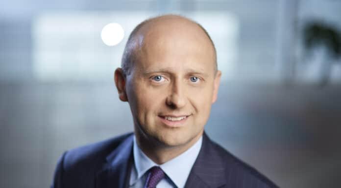 Tomasz Mrysz – IPOPEMA TFI