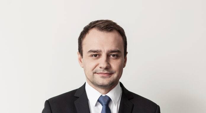 Bartosz Michałkowski, Head of Operations w NatWest Polska