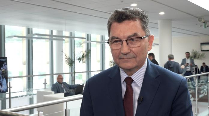ARP: Polska gospodarka jest przygotowana na czwartą falę pandemii. Duży