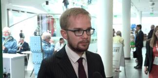 Resort finansów: Polska będzie wracać do reguł fiskalnych sprzed pandemii,