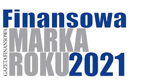 Finansowa Marka Roku 2021