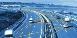 Jak zapewnić bezpieczeństwo w samochodach autonomicznych