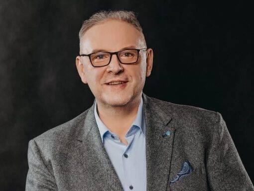 Marcin Kuryło