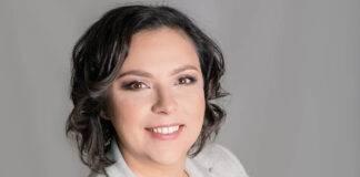Marta Kin, EMEA Marketing Director w firmie Medallia